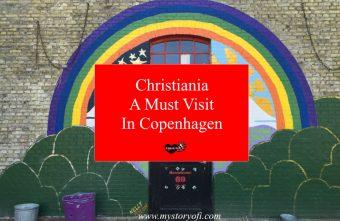 Christiania-A-Must-Visit-In-Copenhagen-Denmark