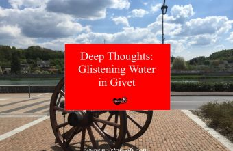 deep-thoughts-glistening-water-in-givet