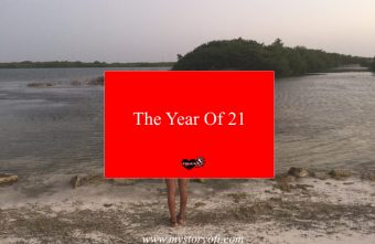 the-year-of-21
