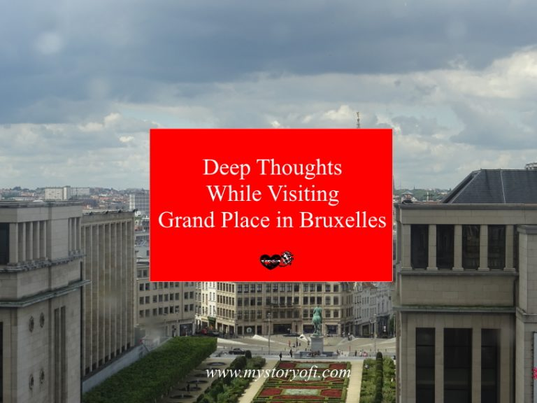 Deep-Thoughts-while-visiting-Grand-Place-in-Bruxelles