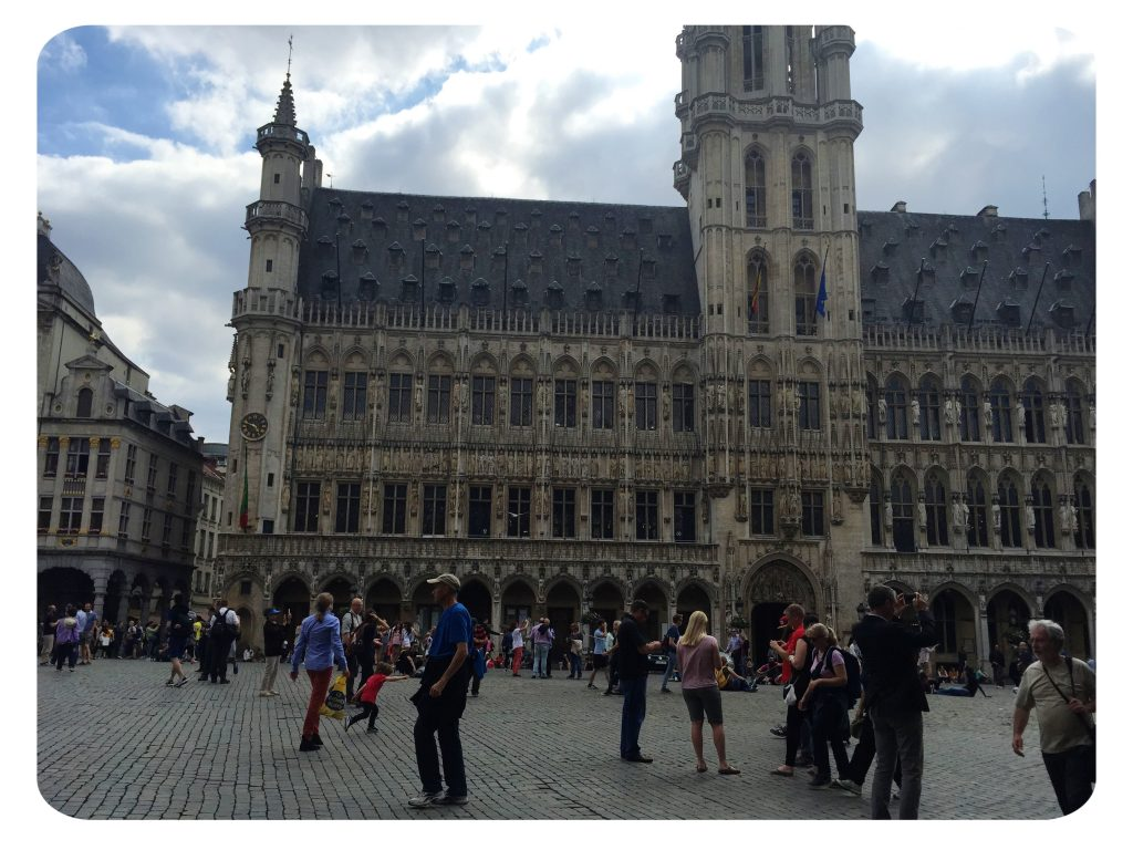 Grand-Place-Bruxelles-Deep-Thoughts