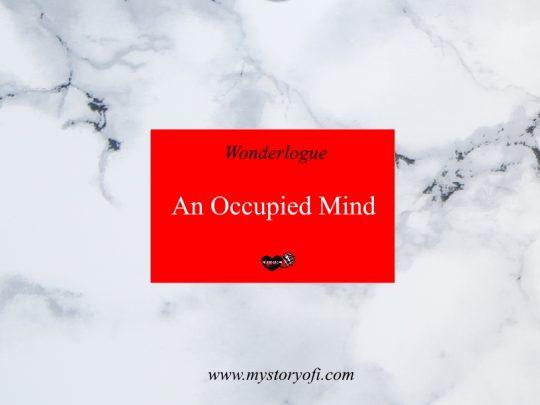 an-occupied-mind