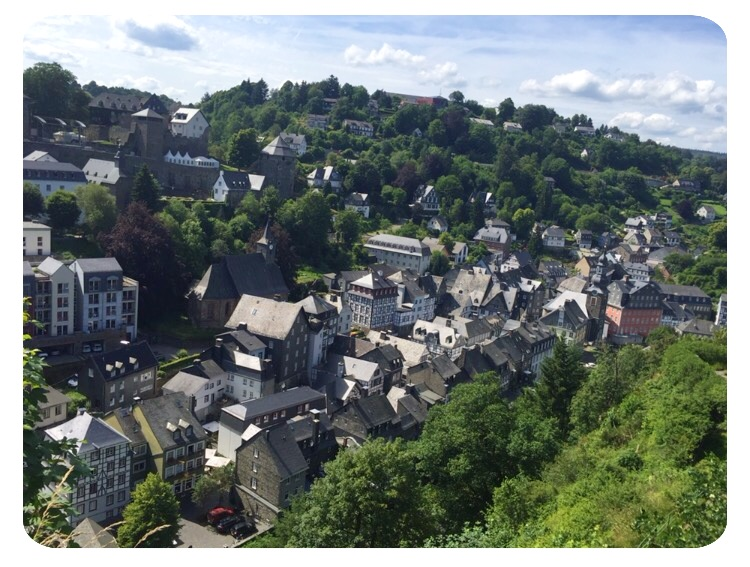 Panoramic-View-Monschau