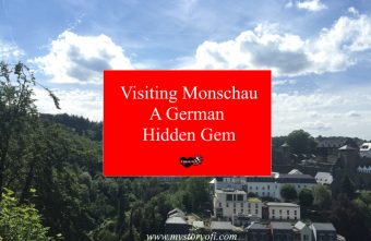 visiting-Monschau-a-german-hidden-gem