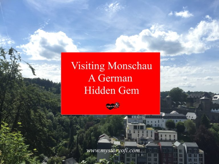 visiting-Monschau-a-german-hidden-gem
