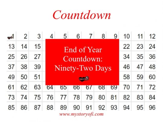 end-of-year-countdown-ninety-two-days