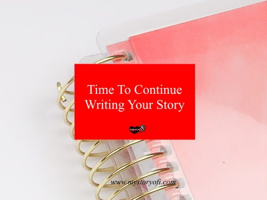 time-to-continue-writing-your-story