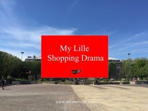 my-lille-shopping-drama