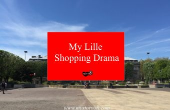 my-lille-shopping-drama