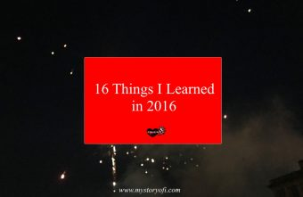 16-Things-I-Learned-In-2016