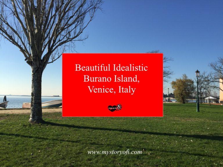 Beautiful-Idealistic-Burano-Island-Venice-Italy