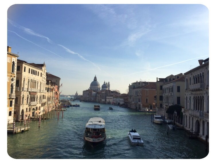 Visit-Venice-Wandering-Views