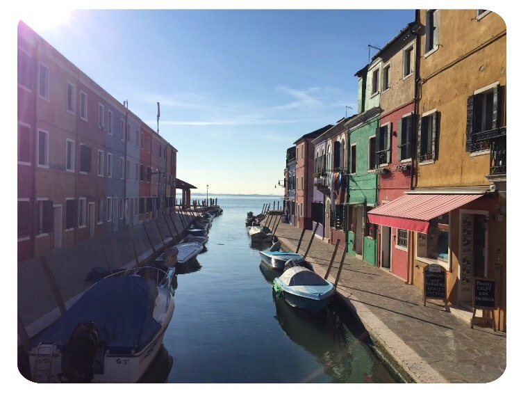 burano-views-to-fall-in-love-with