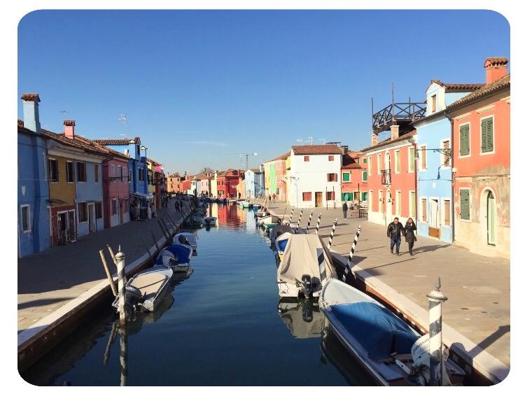 Burano-Island-Venice
