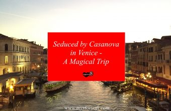 Seduced-by-Casanova-in-Venice-A-Magical-Trip