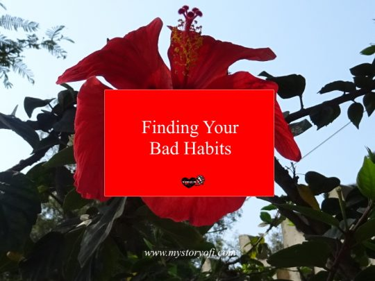 finding-you-bad-habits
