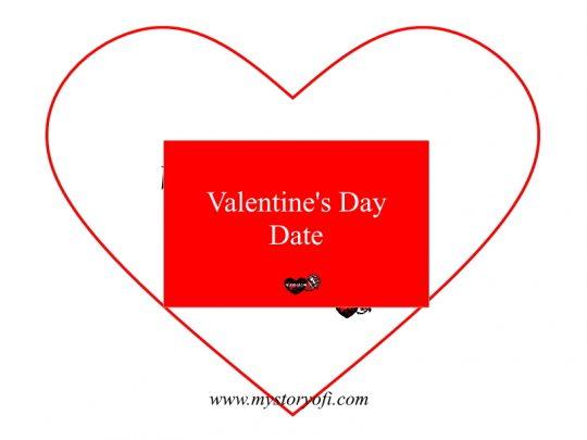 valentines-day-date-2017