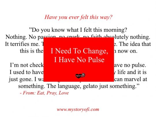 I-need-to-change-I-have-no-pulse