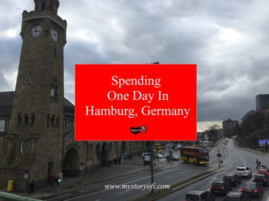 Spending-one-day-in-Hamburg-Germany