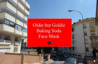 oldie-but-goldie-baking-soda-face-mask