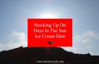 Stocking-Up-On-Days-In-The-Sun-Ice-Cream-Date