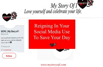 reigning-in-your-social-media-use-to-save-your-day