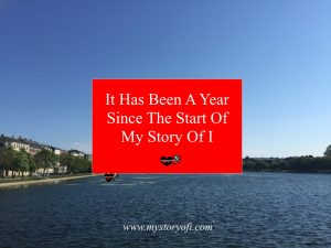it-has-been-a-year-since-the-start-of-my-story-of-i