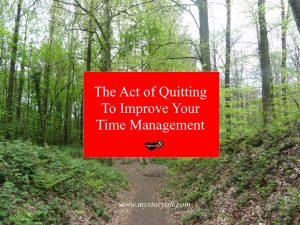 the-act-of-quitting-to-improve-your-time-management