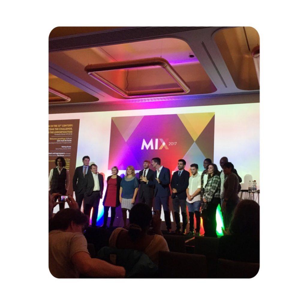 FEPS-Mix17-All-speaker-Together