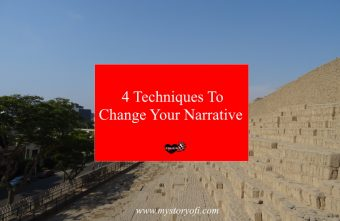 4-techniques-to-change-your-narrative