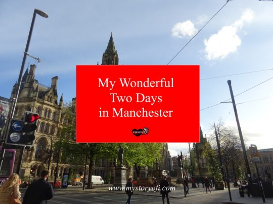 My-Wonderful-Two-Days-in-Manchester-England
