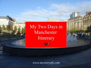My-two-days-in-Manchester-Itinerary