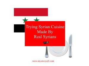 Trying-Syrian-Cuisine-made-by-Real-Syrians