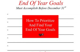 how-to-prioritize-and-find-your-end-of-year-goals