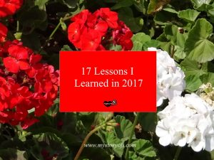 17-lessons-learned-2017