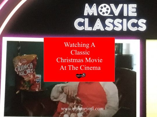 Watching-a-Classic-Christmas-Movie-at-the-Cinema-A-Christmas-Miracle