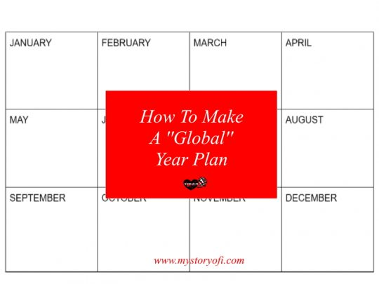 how-to-make-a-''global''-year-plan
