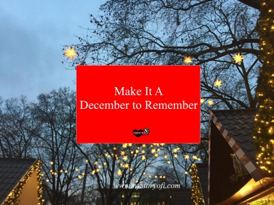 make-it-a-december-to-remember