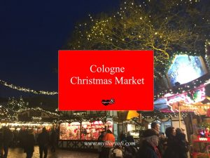 visiting-cologne-christmas-market-germany