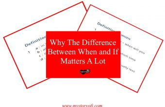 why-the-difference-between-when-and-if-matters-a-lot