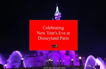 Celebrating-New-Year's-Eve-at-Disneyland-Paris