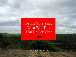 define-your-year-what-will-this-year-be-for-you
