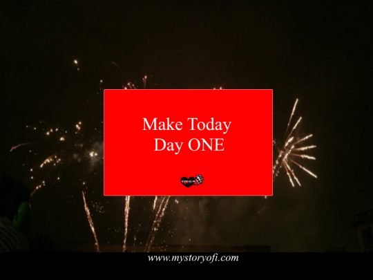make-today-day-one-happy-new-year