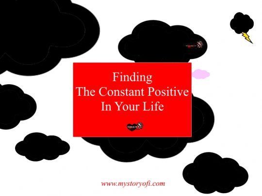 finding-the-constant-positive-in-your-life