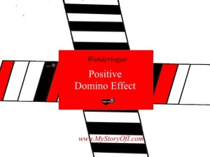 created-a-positive-domino-effect-through-wondering