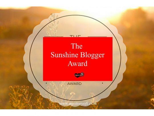 received-the-sunshine-blogger-award