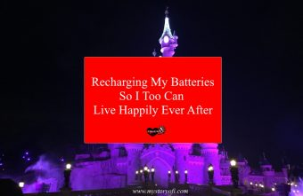 recharging-batteries-can-live-happily-ever