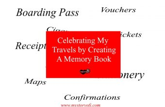 celebrating-my-travels-by-creating-a-memory-book