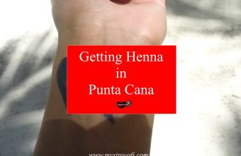 Getting-henna-in-punta-cana