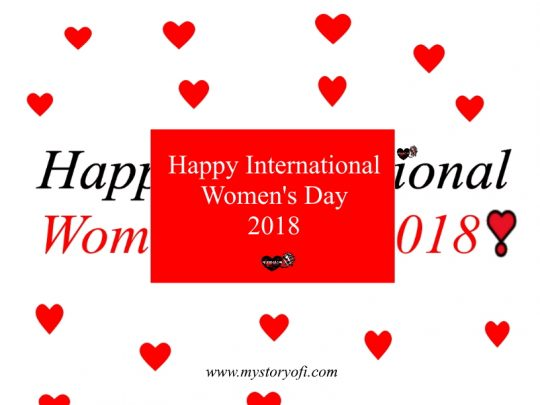 happy-international-womens-day-2018